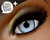 IMVU+ F Eye Blu 0