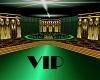 VIP Members Only Club