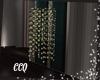 [CCQ]EC:Ceiling Lights