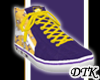 [HE] Purple UNDFTD Vans