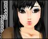 [m] Blaq Isabelle