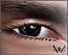 益.Eyes.BLK
