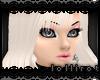 *L™ Samura | Platinum