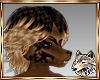 Hummal Hair M