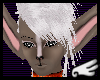 [S]Axul Fur- M