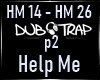 Help Me P2