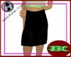 DS9 Duty Skirt