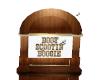 boot scootin radio