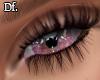 Df. Cow Eyes