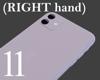 Phone 11 Purple (rt)