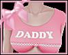 Daddy GA Med