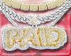 Paid Chain