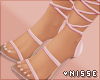 n| Romantic Heels IV