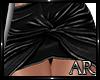 AR* Skirt