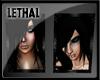 [LS] x5 portraits.