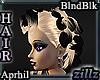[zllz]Aprhil BlondeBlack