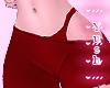 ♡ Cotton Pants RLL