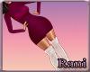 R - Kathryn Crimson [M]