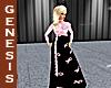 Mat BreastCAware Gown