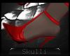 s s Lovely . heels