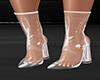 GL-White RLS Boots