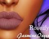 Roseify