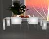 ~ Kali Lush Dining Table
