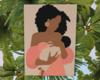 Maternity frame 2
