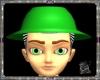 [VN][D][M] Bucket Hat