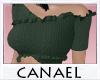 [CNL]Green shawl