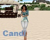 Candilicious Fit