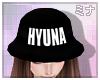 M| Hyuna Crazy