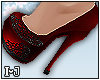 !I! Ilaria Shoes