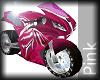 P*Transformers Motorbike