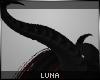 *L Baal's Horns V2