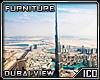 ICO Dubai View