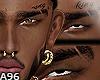 A♚Darke Eyebrows