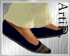 ArtiD_GB Desi Shoes