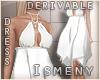 [Is] Spirit Fairy Drv