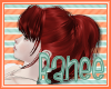 ~Ranee's Thorne 8