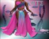 X|Ocean Goddess