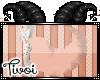 Tiv~ Cherriku Tail (F) 2