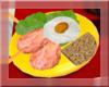 Ham & Eggs Breakfast