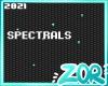 Drakie   Spectrals