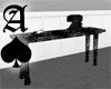[AQS]S Sewing Machine
