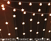 Glow String Lights