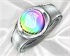 「Mega Ring」
