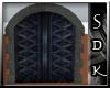#SDK# MsWisper R Portal