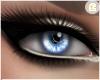 £. Blue Eyes