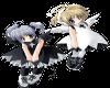 Emo Angels